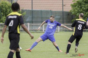 Longueau vs Montataire 13 mai 2018 (Reynald Valleron) (4)