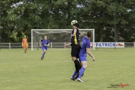 Longueau vs Montataire 13 mai 2018 (Reynald Valleron) (6)