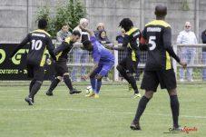 Longueau vs Montataire 13 mai 2018 (Reynald Valleron) (9)