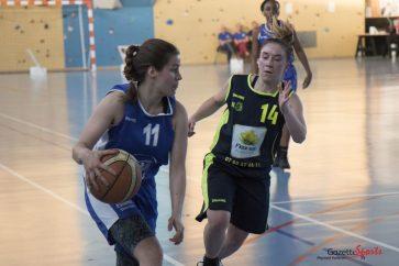 MABB vs BBVB (Villers Bretonneux) Féminin Reynald Valleron (13)