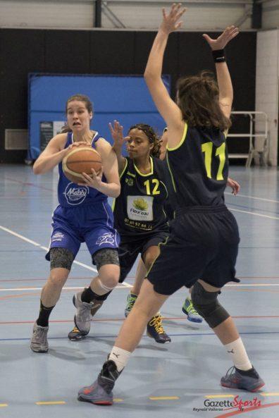 MABB vs BBVB (Villers Bretonneux) Féminin Reynald Valleron (32)
