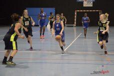 MABB vs BBVB (Villers Bretonneux) Féminin Reynald Valleron (41)