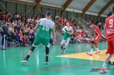 esclam basket longueau vs guise_0002 - leandre leber - gazettesports