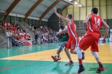 esclam basket longueau vs guise_0003 - leandre leber - gazettesports