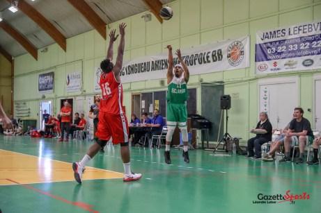 esclam basket longueau vs guise_0004 - leandre leber - gazettesports