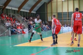 esclam basket longueau vs guise_0005 - leandre leber - gazettesports