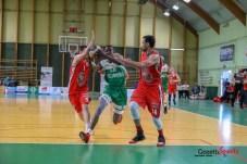 esclam basket longueau vs guise_0008 - leandre leber - gazettesports
