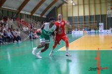 esclam basket longueau vs guise_0014 - leandre leber - gazettesports