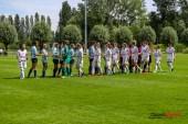 football feminin asc vs Hac_0008 - leandre leber - gazettesports