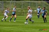 football feminin asc vs Hac_0015 - leandre leber - gazettesports
