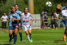 football feminin asc vs Hac_0183 - leandre leber - gazettesports