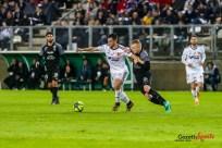 football ligue 1 - amiens vs metz - _0038 - leandre leber - gazettesports