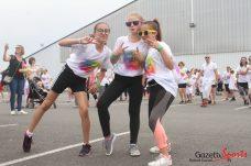 kolor-run-and -danse longueau 2018- roland sauval gazette sports_04