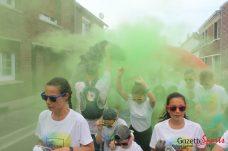 kolor-run-and -danse longueau 2018- roland sauval gazette sports_05