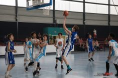 ACCB (Cormontreuil) vs LLC Dreaming Tigers Team1 (Pays-Bas) (Reynald Valleron) (1)