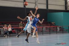 ACCB (Cormontreuil) vs LLC Dreaming Tigers Team1 (Pays-Bas) (Reynald Valleron) (12)