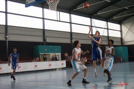 ACCB (Cormontreuil) vs LLC Dreaming Tigers Team1 (Pays-Bas) (Reynald Valleron) (14)