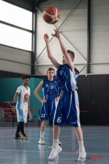 ACCB (Cormontreuil) vs LLC Dreaming Tigers Team1 (Pays-Bas) (Reynald Valleron) (15)