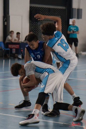 ACCB (Cormontreuil) vs LLC Dreaming Tigers Team1 (Pays-Bas) (Reynald Valleron) (24)