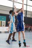ACCB (Cormontreuil) vs LLC Dreaming Tigers Team1 (Pays-Bas) (Reynald Valleron) (3)