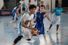 ACCB (Cormontreuil) vs LLC Dreaming Tigers Team1 (Pays-Bas) (Reynald Valleron) (30)