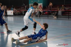 ACCB (Cormontreuil) vs LLC Dreaming Tigers Team1 (Pays-Bas) (Reynald Valleron) (32)