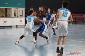 ACCB (Cormontreuil) vs LLC Dreaming Tigers Team1 (Pays-Bas) (Reynald Valleron) (7)