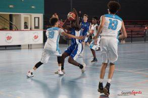 ACCB (Cormontreuil) vs LLC Dreaming Tigers Team1 (Pays-Bas) (Reynald Valleron) (7)