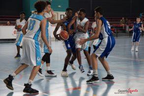 ACCB (Cormontreuil) vs LLC Dreaming Tigers Team1 (Pays-Bas) (Reynald Valleron) (8)