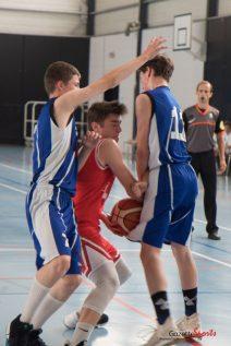 Amiens SCBB vs ACCB (Cormontreuil) (Reynald Valleron) (11)