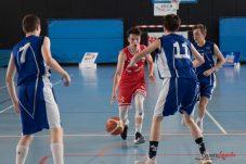 Amiens SCBB vs ACCB (Cormontreuil) (Reynald Valleron) (17)