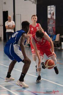 Amiens SCBB vs ACCB (Cormontreuil) (Reynald Valleron) (19)