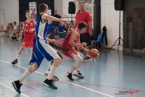 Amiens SCBB vs ACCB (Cormontreuil) (Reynald Valleron) (20)