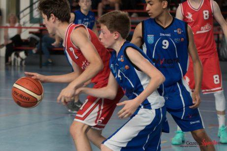 Amiens SCBB vs ACCB (Cormontreuil) (Reynald Valleron) (21)