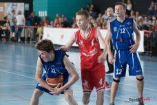 Amiens SCBB vs ACCB (Cormontreuil) (Reynald Valleron) (25)