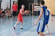 Amiens SCBB vs ACCB (Cormontreuil) (Reynald Valleron) (28)