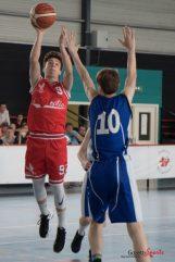 Amiens SCBB vs ACCB (Cormontreuil) (Reynald Valleron) (3)