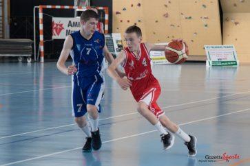Amiens SCBB vs ACCB (Cormontreuil) (Reynald Valleron) (36)