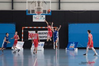 Amiens SCBB vs ACCB (Cormontreuil) (Reynald Valleron) (6)
