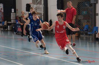 Amiens SCBB vs ACCB (Cormontreuil) (Reynald Valleron) (7)