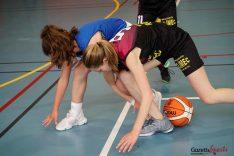 BASLET BALL - 3vs3 - Romain Gambier- Gazettesports-18