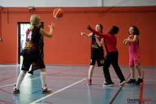 BASLET BALL - 3vs3 - Romain Gambier- Gazettesports-21