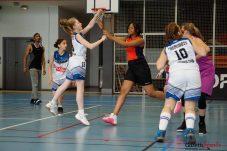 BASLET BALL - 3vs3 - Romain Gambier- Gazettesports-23