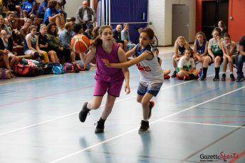 BASLET BALL - 3vs3 - Romain Gambier- Gazettesports-27