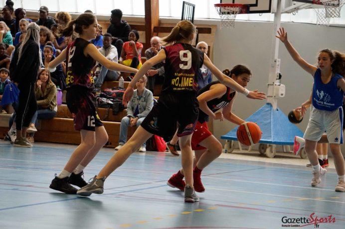 BASLET BALL - 3vs3 - Romain Gambier- Gazettesports-4