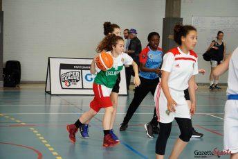 BASLET BALL - 3vs3 - Romain Gambier- Gazettesports-46