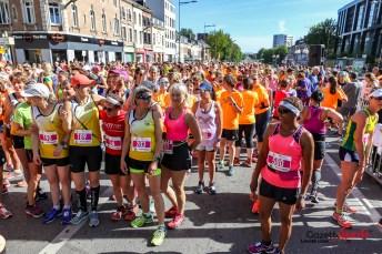 courir la jules verne 2018 _0004 - leandre leber - gazettesports