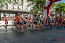courir la jules verne 2018 _0084 - leandre leber - gazettesports