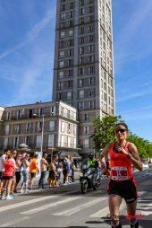 courir la jules verne 2018 _0133 - leandre leber - gazettesports