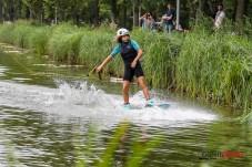fise amiens bmx wake board_0008 - leandre leber - gazettsports